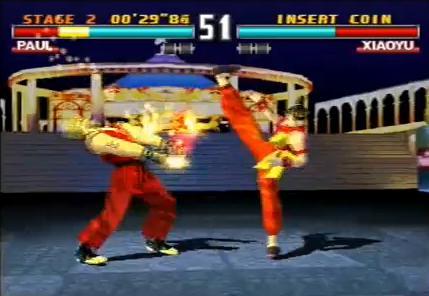 Tekken 3 iso file download nextwap : Benjamin franklin